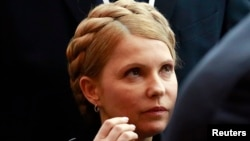 Yulia Tymoshenko was jailed for seven years on charges of abuse of power that her supporters and many Western states believe amounted to political retribution.