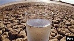 تاکنون ۱۵ پروژه احیا و تعادل بخشی به منابع آب زیرزمینی کشور به دستگاههای مربوطه ابلاغ شده است