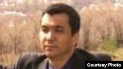 Mukhtar Sherim