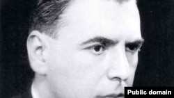 """Эрвин Шульхофф, композитор, автор кантаты на текст """"Манифеста Коммунистической партии"""" Маркса и Энгельса"""