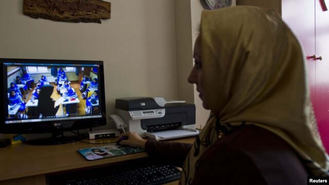 It appears that Iranians may have to contend with more Internet restrictions in the near future.