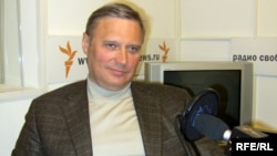 Mihail Kasyanov