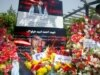 Afghan Authorities Urged To Probe Reporter's Death