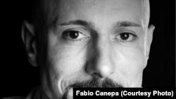 Фабіо Канепа