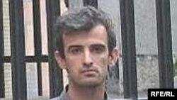 علی نيکو نسبتی، متهم به «اخلال در نظم عمومی» شده است.