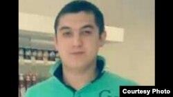 Тажикстандык Асад Халимжанов 2014-жылы Сирияга кетип, кийин согушта курман болгон.