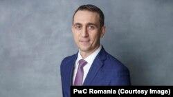 Ionuț Sas, partener în cadrul companiei de consultanță PwC România crede că statul are neapărată nevoie de digitalizare