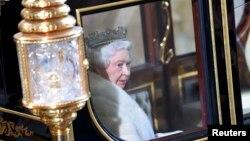 История одной королевы