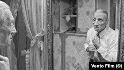 Шансонье Курт Гирк в юности любил играть в штосс в подпольных казино