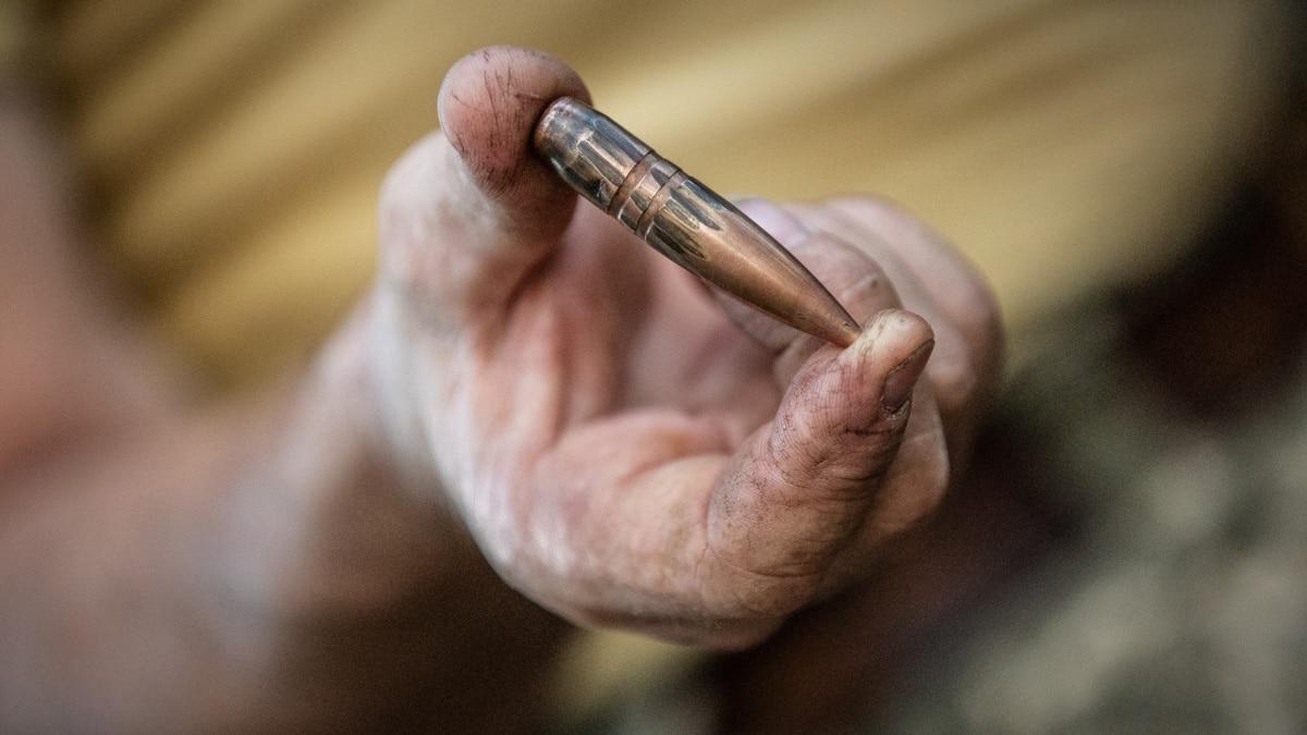 Штаб ООС: за прошедшие сутки боевики стреляли 15 раз, 3 военных пострадали