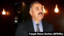 شوان محمد طه