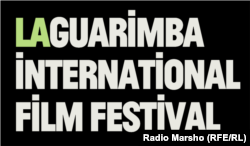 La Guarimba - Дуьненаюкъара инфестивал (лейбл), Марсхьокху-бутт, 2013