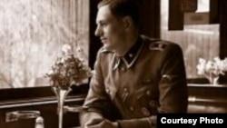Hitlerov posljednji ađutant Rochus Misch