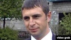 Василий Смольников