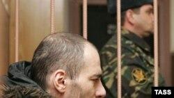 Вопрос о лечении Василия Алексаняна в гражданской клинике решили врачи СИЗО