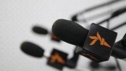 OzodMikrofon: Рақобати суст мобил ширкатлари мижозлар ҳақини еяпти