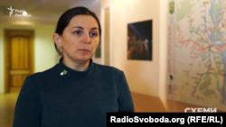 Радник начальника КП «Київський метрополітен» каже, що нині підприємство розвитку не має