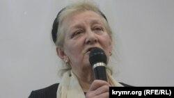Dilâra Abdullayeva