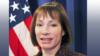 Tracey Ann Jacobson