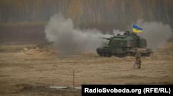 Українській армії потрібні новітні розробки