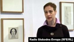 Ivana Udovičić