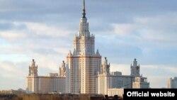 Ученые России опасаются, что власти теперь могут объявить любые их международные проекты «антироссийской пропагандой»