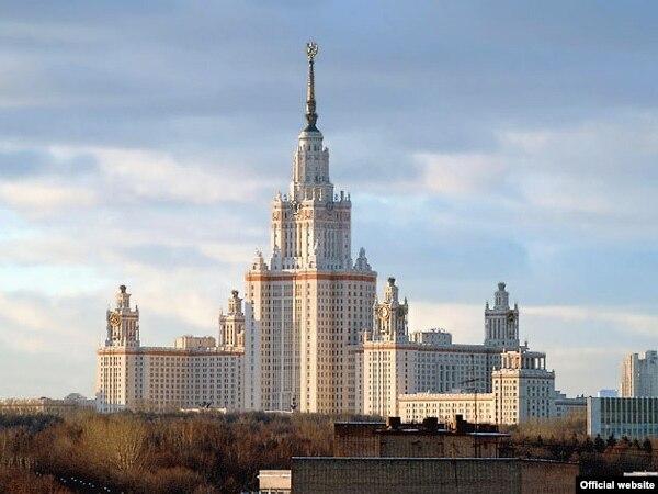 знакомства татарский сайт тюмень