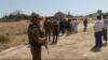 Вечные грабли: почему Душанбе и Бишкек не могут справиться с кризисом на границе?