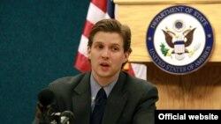 «Інтелект несе як загрозу, так і розвиток реального та віртуального світу» – радник держсекретаря США