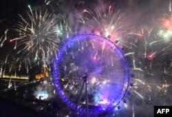 La Londra