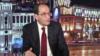 Շավարշ Քոչարյան․ ՀԱՊԿ-ում ոչ թե վեճ կար Հայաստանի ու Բելառուսի մեջ, այլ՝ անհստակություն