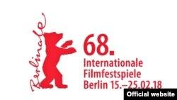 Un bilanţ sumar al Berlinalei