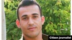 گفتگوی رادیو فردا با وکیل مدافع رامین حسینپناهی