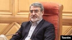 رحمانی فضلی میگوید که ردصلاحیت داوطلبان انتخابات مجلس با توجه به «مستندات و مدارک مراجع چهارگانه» صورت گرفته است.