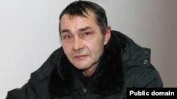 Валентин Александров (фото - www.pytkam.net)