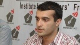 Rəsul Cəfərov