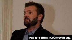 Pavlaković: Shvatam inicijativu Austrije