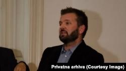Lojalnost državi najveća na Kosovu i u Hrvatskoj: Vjeran Pavlaković