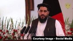 مسلمیار: در استراتیژی جدید امریکا برای منطقه باید فشارها بالای پاکستان و ایران آورده شود.