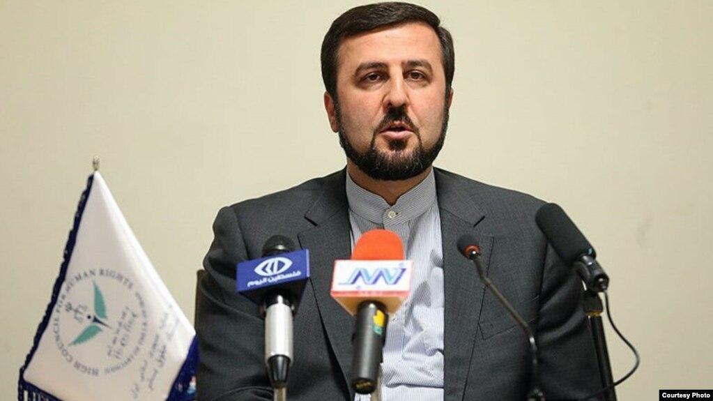 اعتراض ایران به اوپک: هیچ کشوری نمیتواند سهمیه صادرات نفت دیگران را بگیرد
