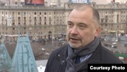 Петров Николай, политикан говзанча.