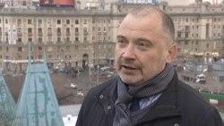 Ищут ли Путин и Лукашенко преемников: мнение политолога Николая Петрова