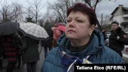 Irina Bolohina
