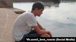 Ռուսաստանցի հաքեր Յարոսլավ Սումբաև, արխիվ