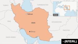 Iran i Srbija sarađuju u brojnim oblastima