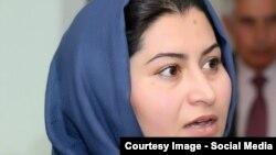 ثاقب: حکومت باید برای جلوگیری از آزار و اذیت جنسی زنان راههای مناسب را جستجو کند.