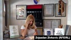 Valida Vilić