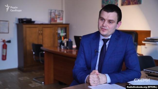 Крупнейшая афера в энергетике во времена президентства Порошенко
