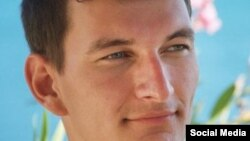 Время Свободы 22 января: Депутат ЛДПР обиделся за личный бассейн
