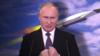 Footage vs Footage Putin's missiles teaser